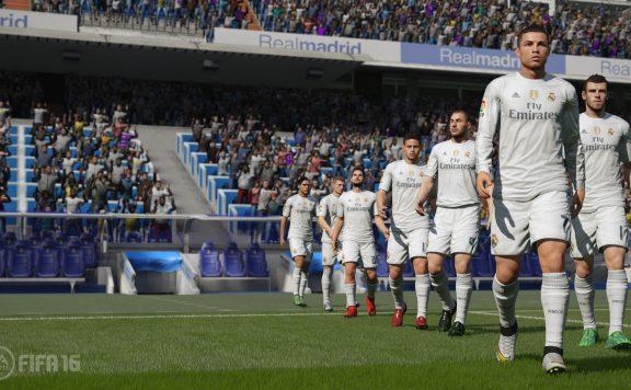FIFA-16-Madrid