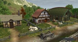 shroud of the avatar homes