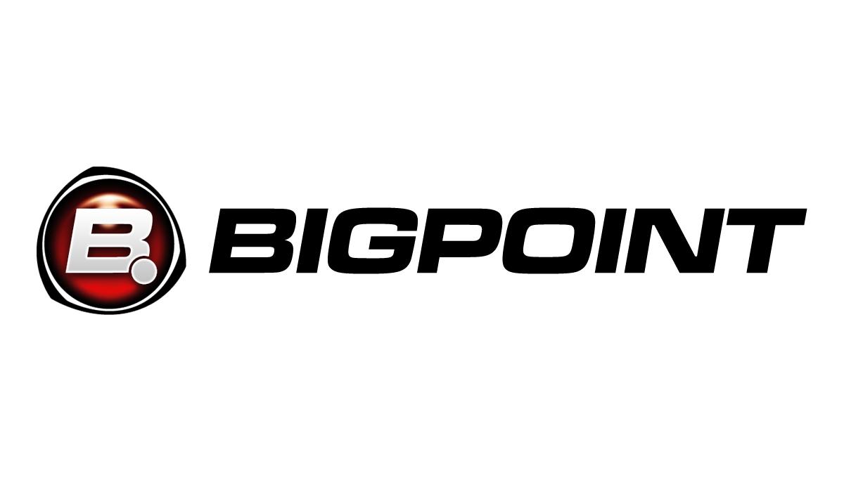 """Deutscher Free2Play-Spezialist Bigpoint verkauft – zum """"Schnäppchenpreis"""""""