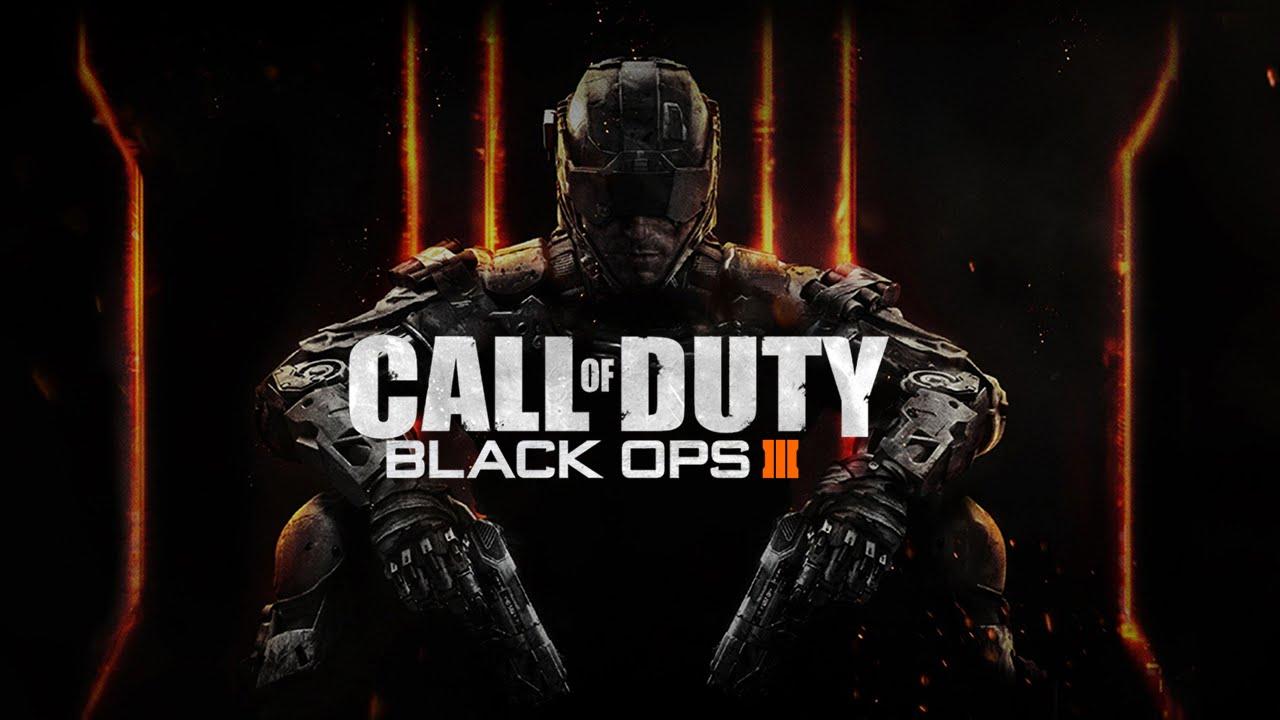 Call of Duty Black Ops 3 ist für PS Plus Mitglieder jetzt kostenlos