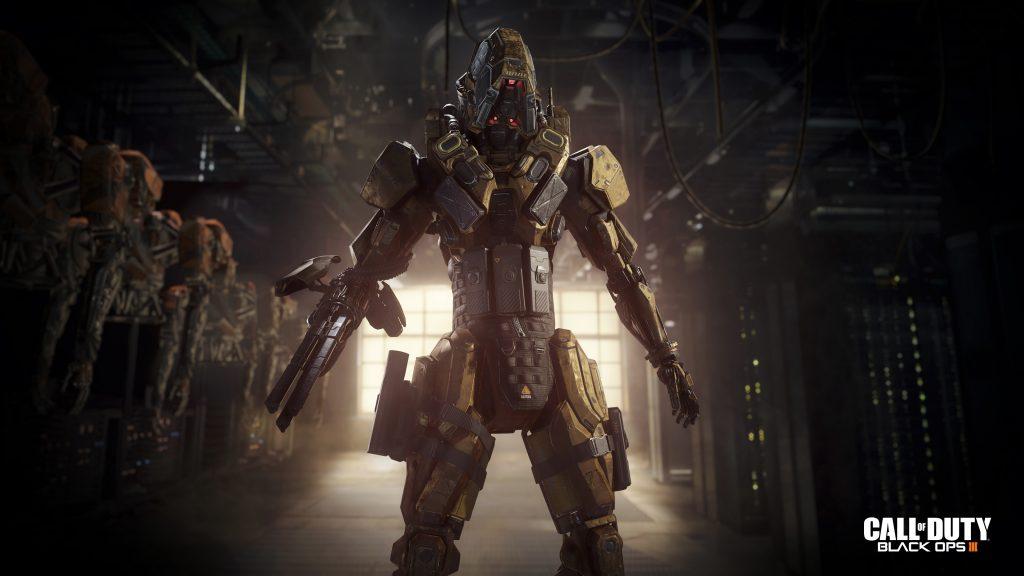 Black-Ops-3-COD-Cybersoldat