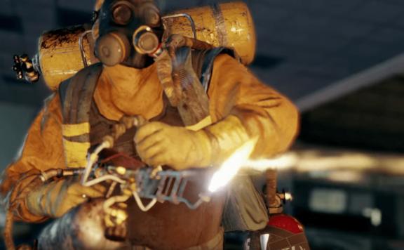 Division-Launch-Trailer