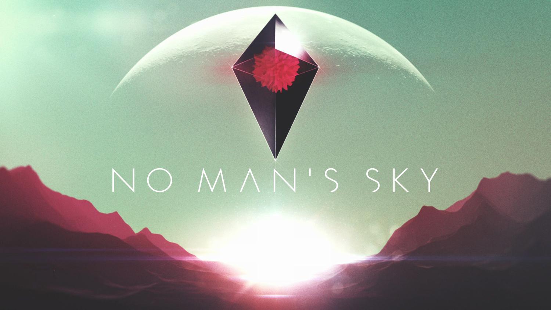 Was ist No Man's Sky?