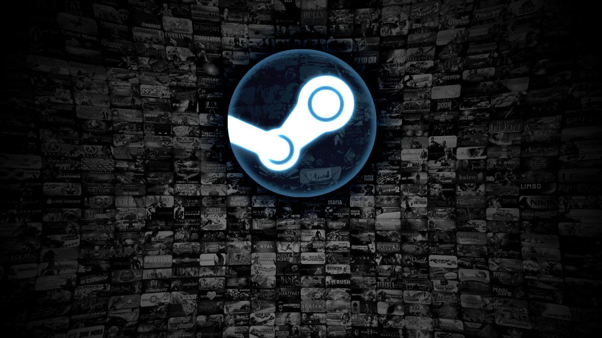 Steam Summer Sale 2017 ist jetzt gestartet