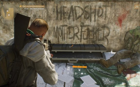 division-headshot