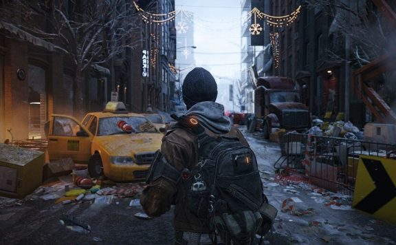division-in-game