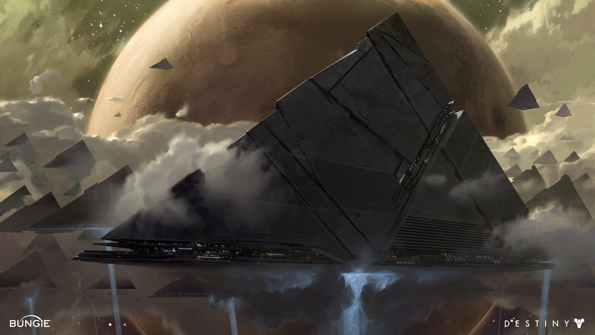 Destiny 2: Name der Season 11 endlich bekannt – Das verrät er zum neuen Kapitel