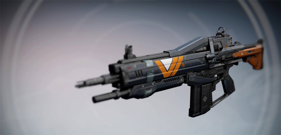 Destiny-Shadow-Price