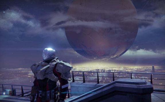 destiny-turm