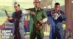 GTA 5 official-artwork-blitz-play