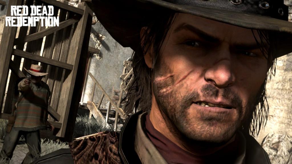 Erster Song von Red Dead Redemption 2 verzehnfacht Hype der Fans