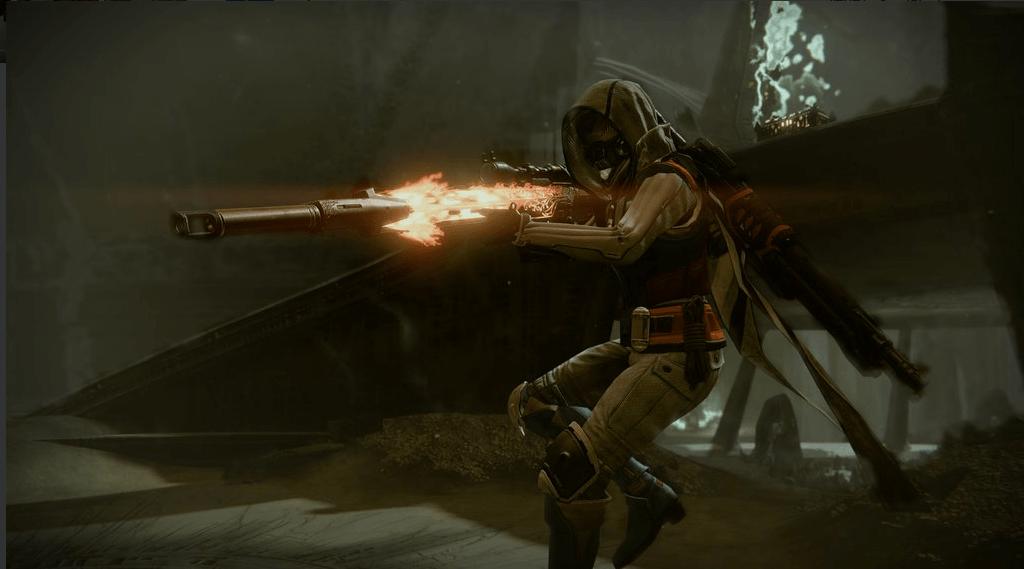 Zen-Meteor-Sniper