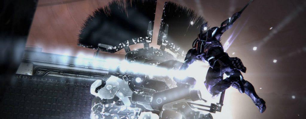 Destiny: Wann gibt's Neues zur Herbst-Erweiterung?