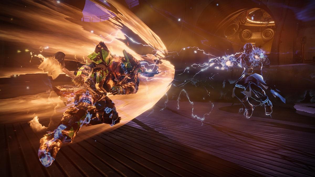 Destiny: 5 Tipps für den Schmelztiegel – PvP-Guide