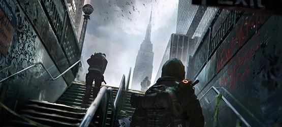 """The Division: """"Operation ISAC"""" – Teaser-Trailer zeigt wöchentliche Aufträge"""