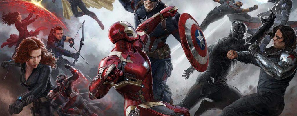 Fans wollen 450.000$ sammeln, um totes MMO Marvel Heroes zu retten