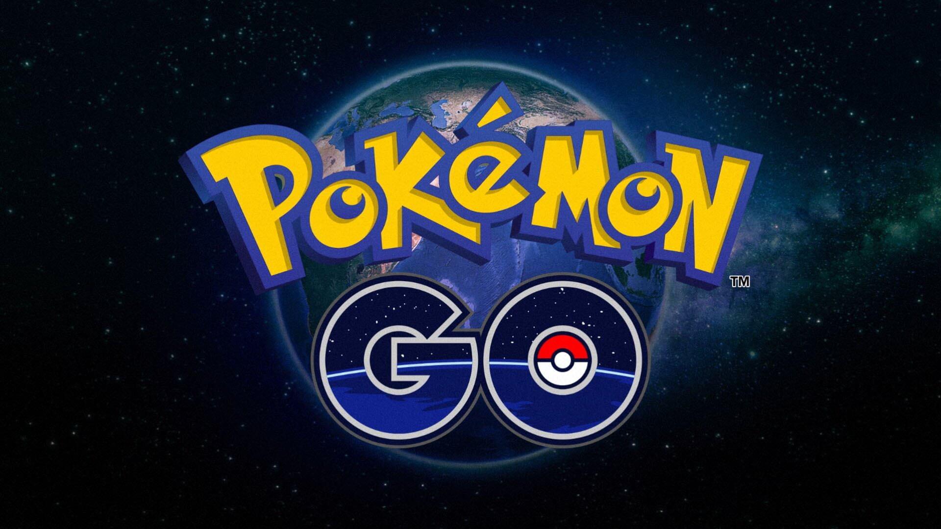 Mein MMO fragt: Nervt Euch der Pokémon Go Hype oder seid Ihr im Fieber?