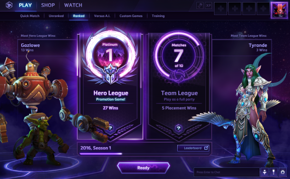 Heroes-of-the-Storm-Ranked_Test_JW