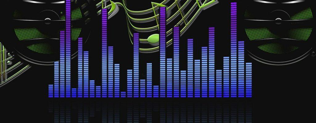 Mein-MMO fragt: Welches MMO hat den geilsten Soundtrack?