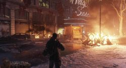 The-Division-Fire-Christmas