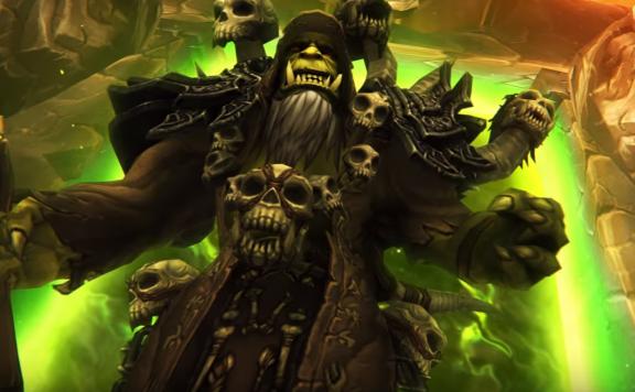 Warcraft-Film-Trailer