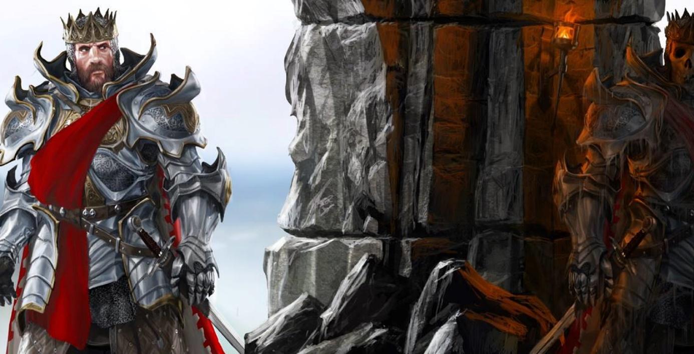 Chronicles of Elyria: Die ersten Stretchgoals nach Durchbruch der 1.000.000$-Barriere