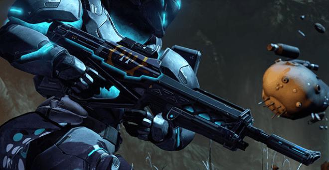 Destiny: Waffentag am 8.6. – Was hat Banshee-44 diese Woche im Angebot?