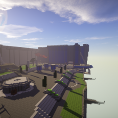 destiny-minecraft