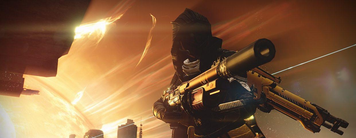 Destiny: Trials of Osiris – Die Map am 5.5.