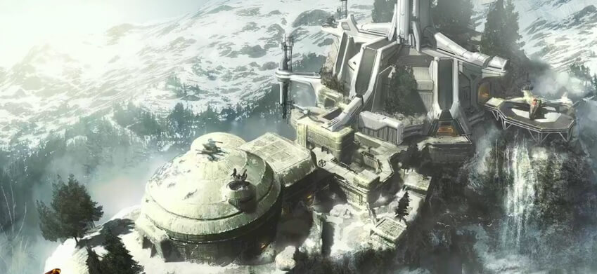 Destiny: Diese Geheimnisse enthüllten die Entwickler im Stream