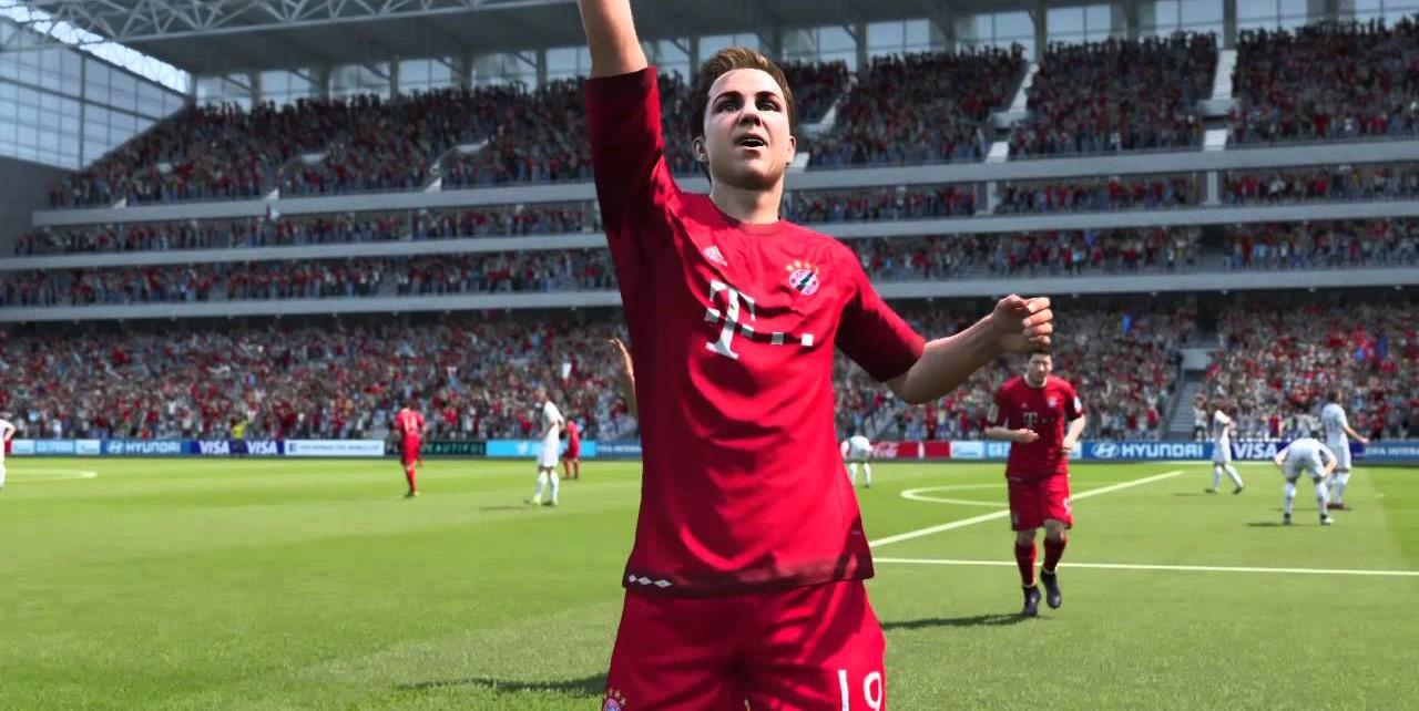 10 Dinge, die wir uns in FIFA 17 wünschen