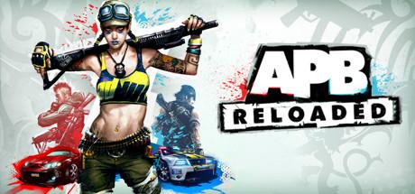 APB-Reloaded02