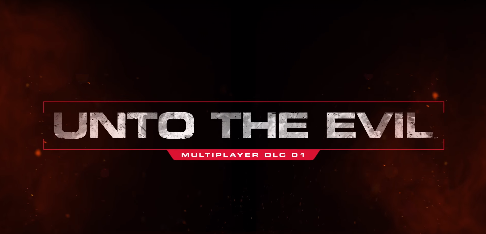 """Doom-DLC """"Unto the Evil"""" angekündigt – Neue Spielmodi, Waffen und eine kostenlose Demo"""