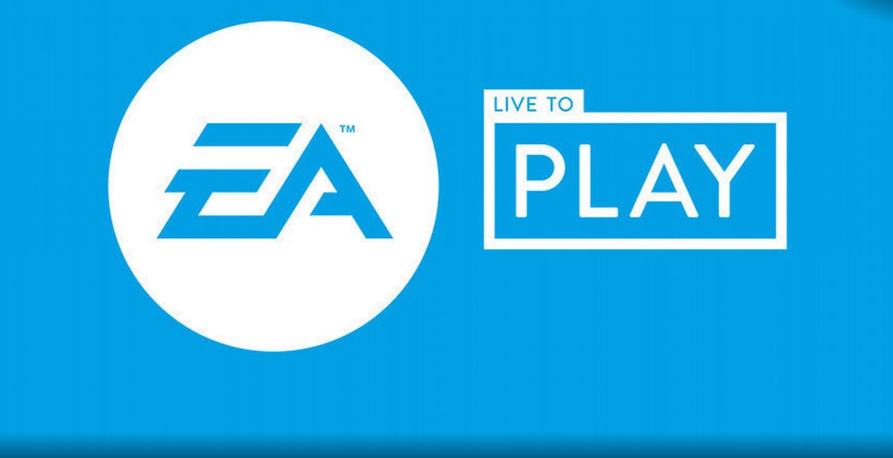 E3 2016: Schaut hier die EA-Play-Pressekonferenz im Livestream – mit FIFA 17 und BF1