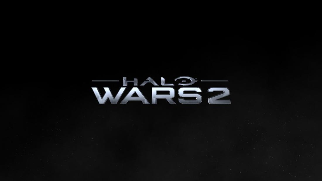 Halo Wars 2: Release, offene Beta und Multiplayer-Gameplay