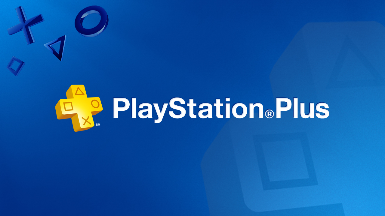 PS Plus April 2017 – Die kostenlosen Spiele sind bekannt