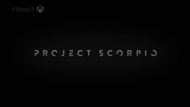 Xbox Scorpio: So stark wie ein Gaming-PC – laut Witcher-Entwickler
