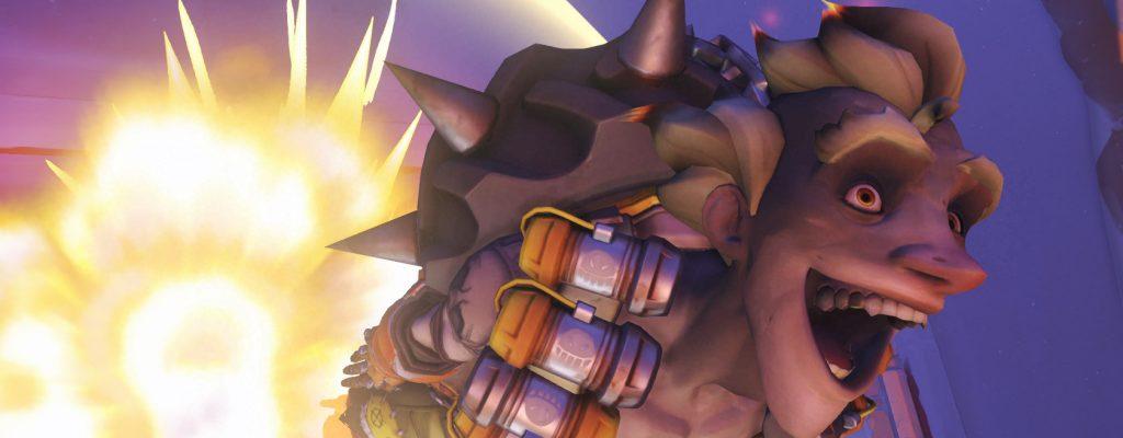 Ist es an der Zeit, dass Blizzard doch noch ein Overwatch MMORPG entwickelt?