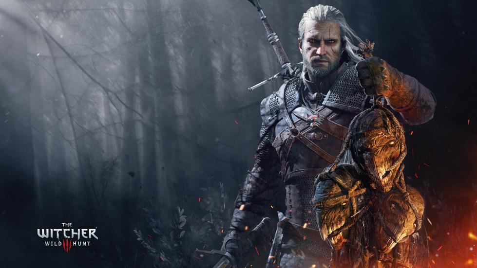 """Witcher-Entwickler bekommt Forschungshilfe für """"Seamless Multiplayer"""""""