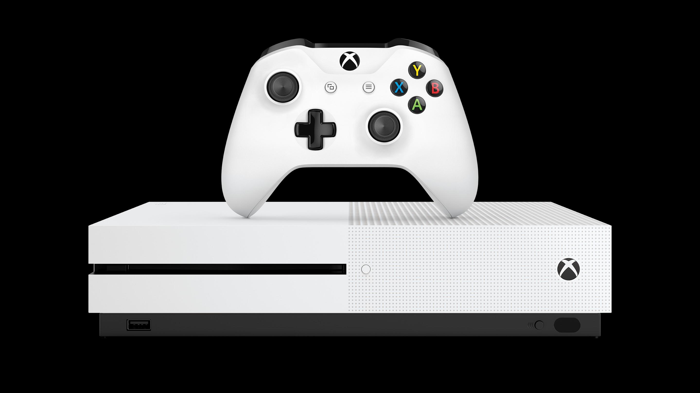 """Xbox One S: Vorbestellungen – """"Erstaunlicher Start"""" laut Microsoft"""