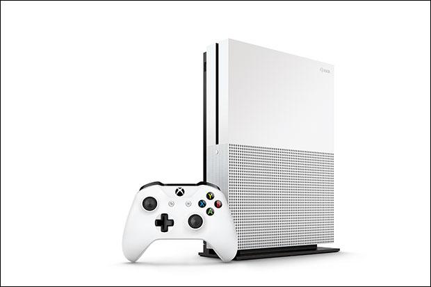 Xbox Scorpio & Xbox One Slim – Alle Infos zu den neuen Microsoft-Konsolen von der E3 2016