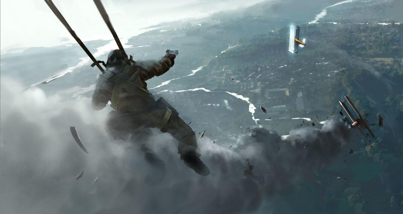 Battlefield 1 Guide: Tipps und Tricks für die Open-Beta
