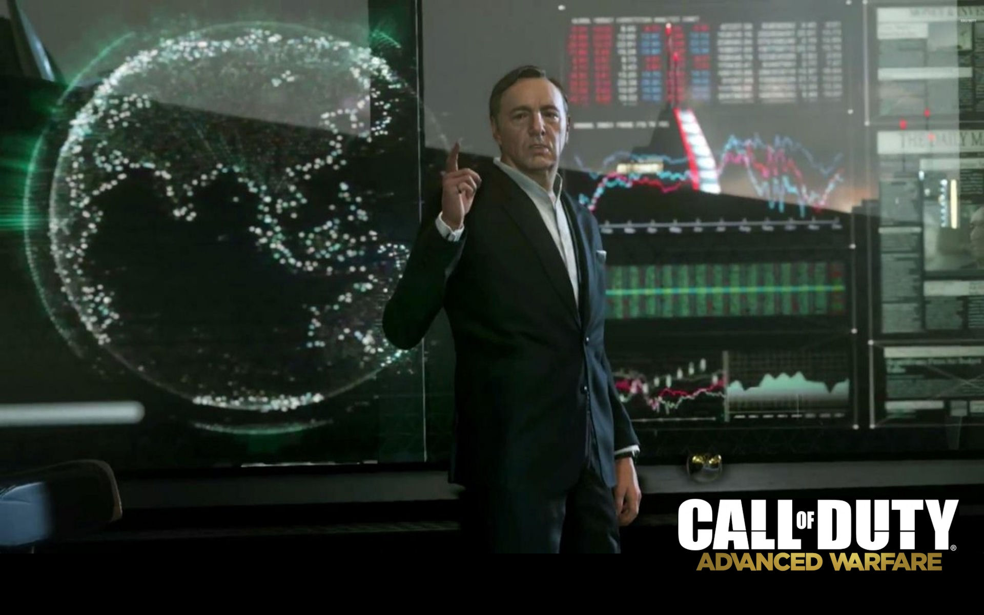 call-of-duty-advanced-warfare-kevin-spacey-wallpaper