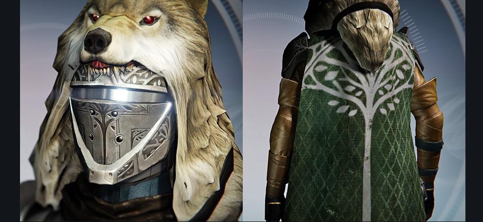 Destiny: Eisenbanner im Juni – Alle Zeichen stehen auf Grün
