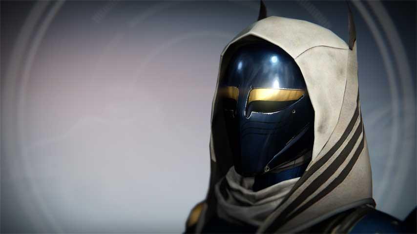 Destiny: So soll Infusion mit Rise of Iron werden – Könnt Ihr Euer altes Zeug behalten?