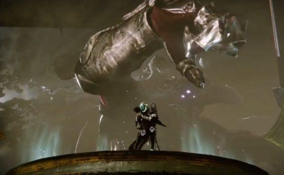 destiny-oryx-dance