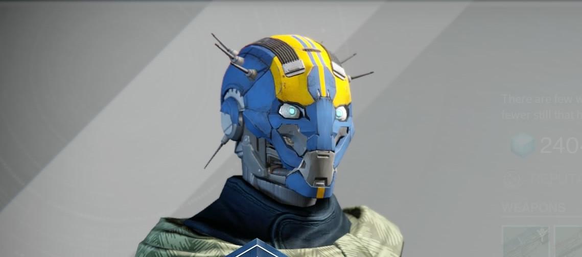 Destiny: Waffentag heute – Was bringt Banshee-44 am 20.7. mit?