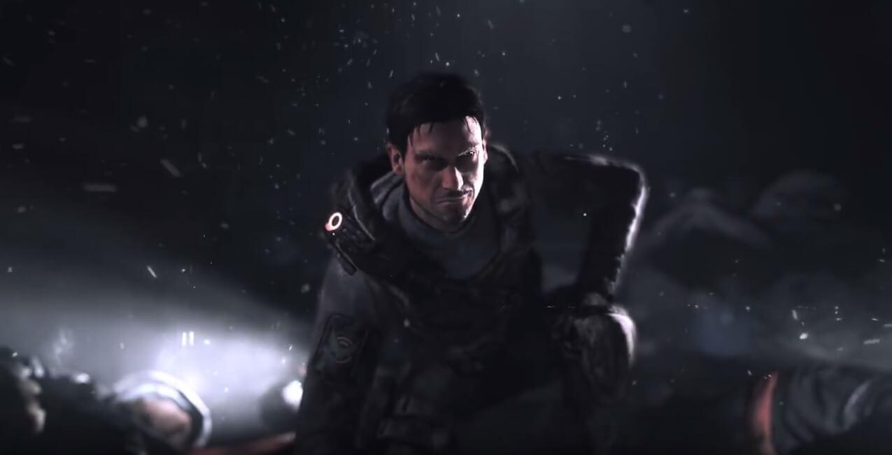 The Division: Wann kommt 1.5 auf PS4? Release-Datum nun bekannt [Update]