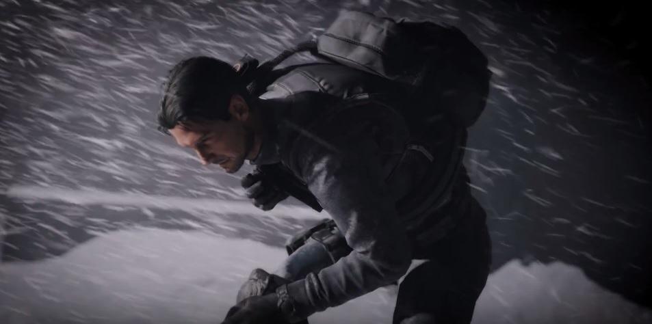 """The Division: Trailer zur Survival-Erweiterung – """"Untergrund"""" kommt auf PS4 erst im August"""