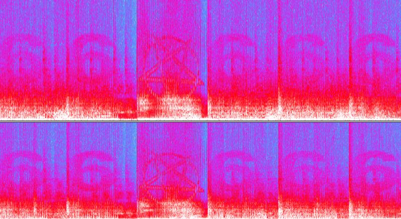 Doom: Der Teufel steckt im Detail – Satanisches Easter Egg im Soundtrack